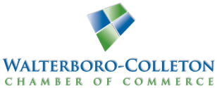 Walterboro-Colleton Chamber of Commerce